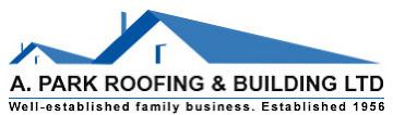 A. Park Roofing