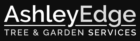 Ashley Edge Garden Maintenance