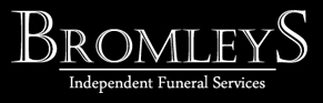 Bromleys Independent Funeral Service