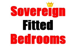 Sovereign Fitted Bedrooms