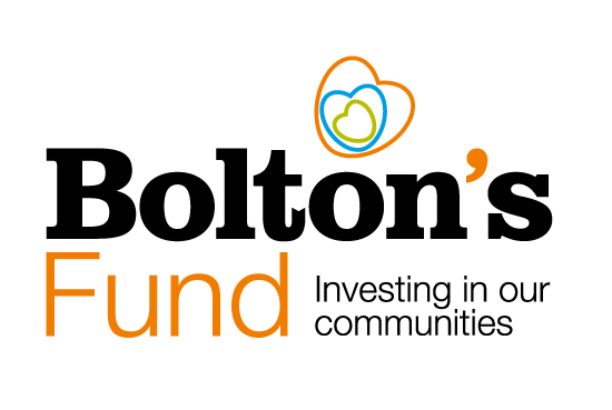 Fund to support green community projects
