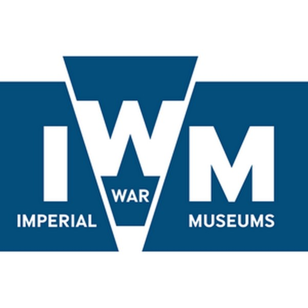 IWM North presents a season of exhibitions and events on the Syria conflict