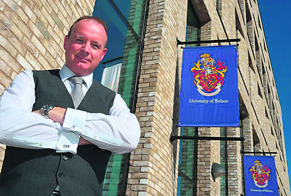Legal centre provides Covid support