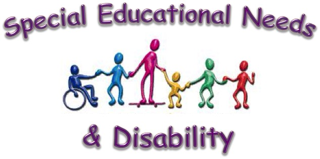 Government calls for evidence on special educational needs provision