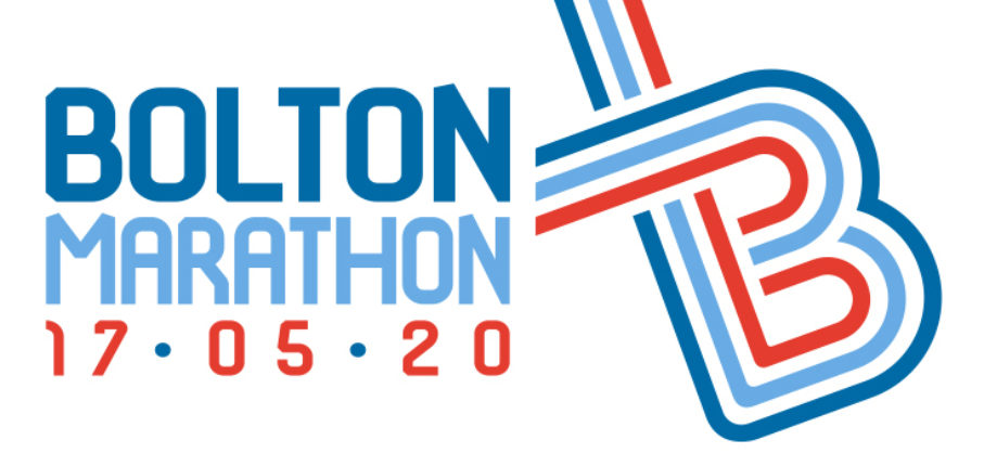 Bolton Marathon is back after 30 years!