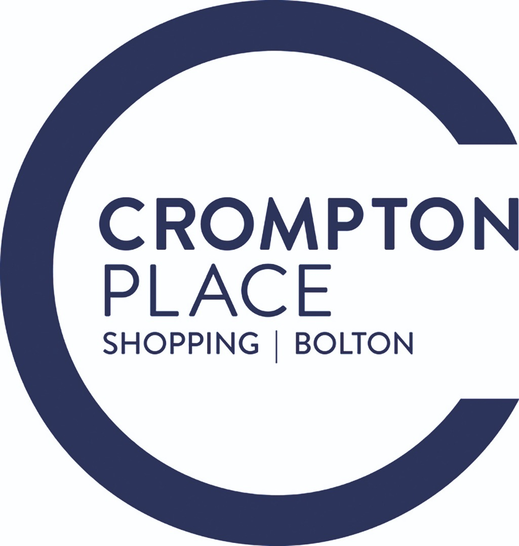 CHARITY DANCE-A-THON COMES TO CROMPTON PLACE SHOPPING CENTRE
