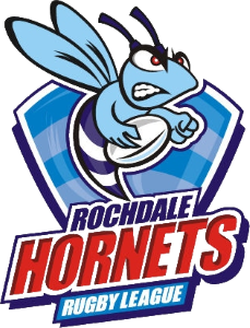 Hornets want postponed game to be re-arranged