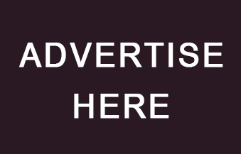 Advertise here icon