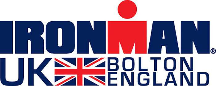 Getting around during Ironman UK 2019