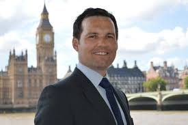 MP welcomes record-breaking unemployment figures