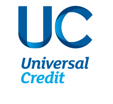 Increase in Universal Credit support in the North West
